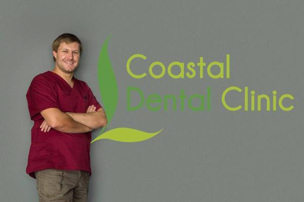 Coastal Dental Clinic