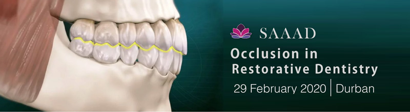 202002 Occlusion Day