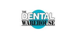 The Dental Warehouse