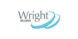 Wright Millners