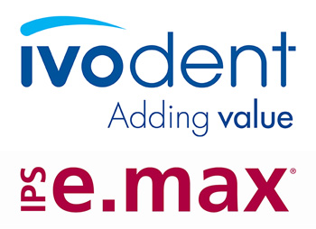 Ivodent Adding Value - eMax