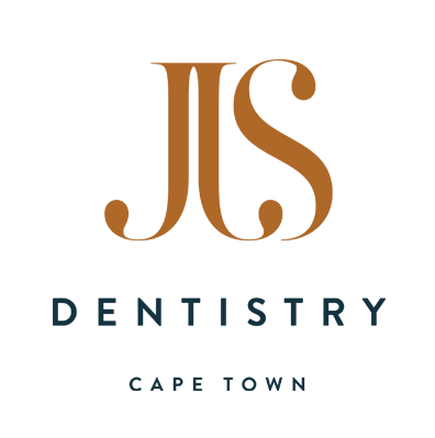 Dr JJ Serfontein