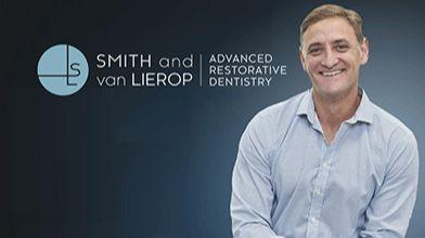 Dr Jean van Lierop