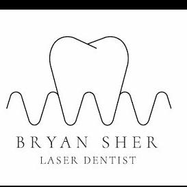 Dr B M Sher Inc.